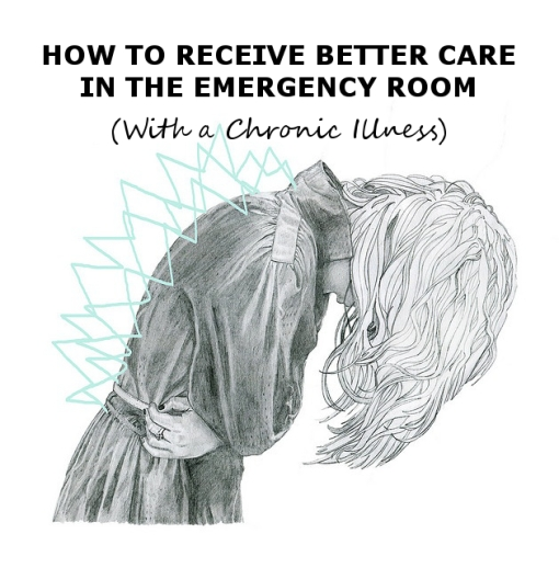 the role of and emergency room nurse essay Free essay: the role of an emergency room nurse the role of an emergency room nurse can be demanding and may require a nurse to use many different nursing.