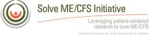 Solve ME/CFS Initiative