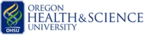 OHSU: Oregon Health & Science University