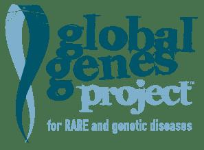 GGP_logo_new