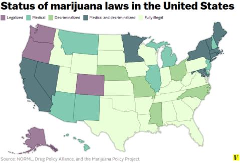 marijuana_map.0.0
