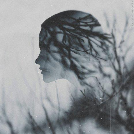 radiograph_of_my_sorrows_by_nataliadrepina-d77qw55
